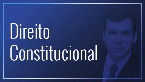 14-11-56-32-Direito_Constitucional.png